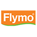 Flymo Hover Grass Collect Mowers Grass Box