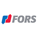 Fors Washing Machine Spares
