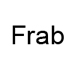 Frab Washing Machine Spares