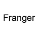 Franger Fridge / Freezer Spares