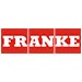 Franke Oven Shelves