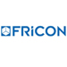 Fricon Washing Machine Spares