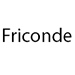 Friconde Spares