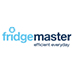 Fridgemaster Fridge / Freezer Spares