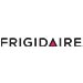 Frigidaire Spare Parts