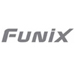 Funix Washing Machine Spares