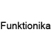 Funktionika Cooker & Oven Spares