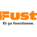 Fust Washing Machine Spares