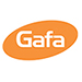 Gafa Dishwasher Spares