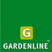 Gardenline Grass Trimmer Spool Cover