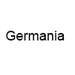 Germania Washing Machine Spares
