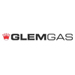 Glemgas Washing Machine Spares
