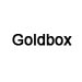 Goldbox Remote Controls