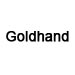 Goldhand Spares
