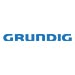 Grundig Dishwasher Spares