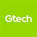 Gtech Lawnmower Spares