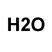 H2O Steam Cleaner Spares
