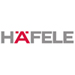 Hafele Washing Machine Spares