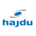 Hajdu Washing Machine Spares