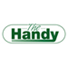 Handy Chainsaws Spares