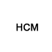 HCM Remote Controls
