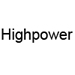Highpower Vacuum Cleaner (Floorcare) Spares