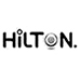 Hilton Washing Machine Spares