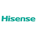 Hisense TV & Projector Spares