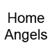 Home Angels Vacuum Cleaner (Floorcare) Spares