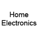 Home Electronics Vacuum Cleaner (Floorcare) Spares