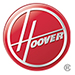 Hoover HCA45 001 Fridge / Freezer Drawer