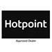 Hotpoint Fridge / Freezer Spares