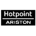 Hotpoint-Ariston Cooker Hood Spares