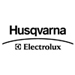 Husqvarna Electrolux Washing Machine Spares