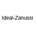Ideal-Zanussi Washing Machine Spares