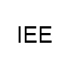 IEE Fridge / Freezer Spares