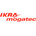 Ikra Trimmer / Brushcutter Spares