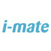 iMate Spares
