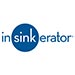 InSinkErator Steaming Hot Water Taps Spares