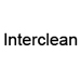 Interclean Spares