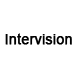 Intervision Spares