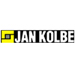 Jan Kolbe Dishwasher Spares