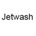 Jetwash Spares
