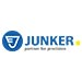 Junker Fridge / Freezer Spares