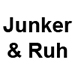 Junker & Ruh Microwave Oven Spares