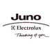 Juno-Electrolux Fridge / Freezer Spares