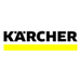 Karcher Pressure Washer Spares