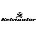 Kelvinator Washing Machine Spares