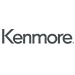 Kenmore Cooker & Oven Spares