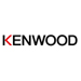 Kenwood Chef & Food Mixers